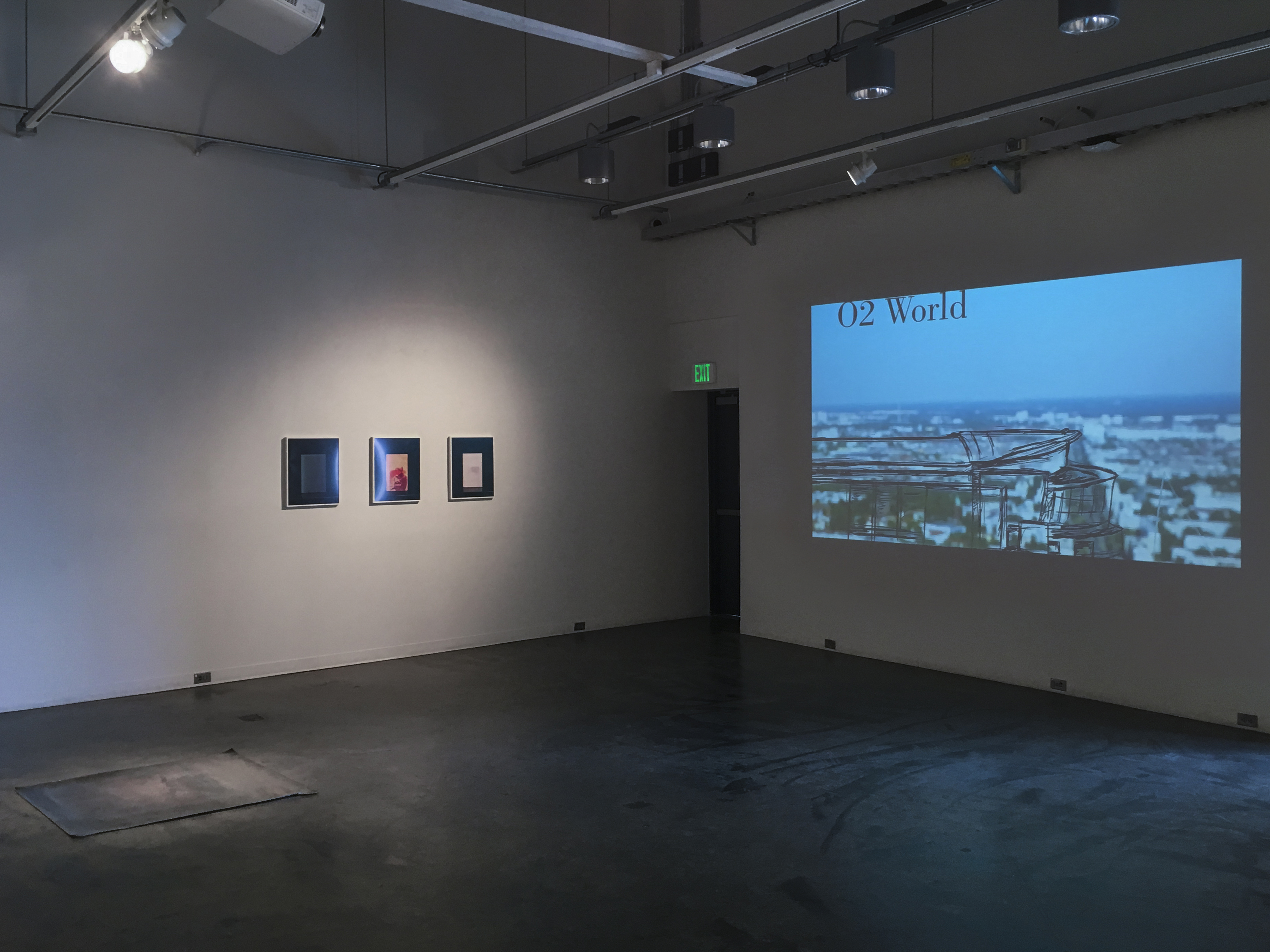 http://jessicamallios.com/files/gimgs/44_video-install-shot.jpg